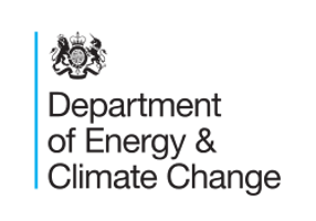 Energy_Climate_Change_logo_svg